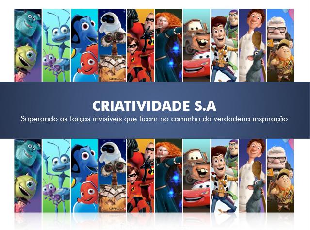 criatividade_SA