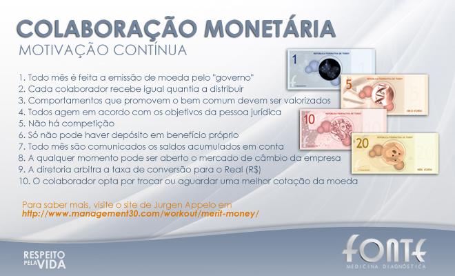 colaboracao_monetaria