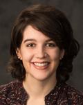 Dra. Laura Fajardo