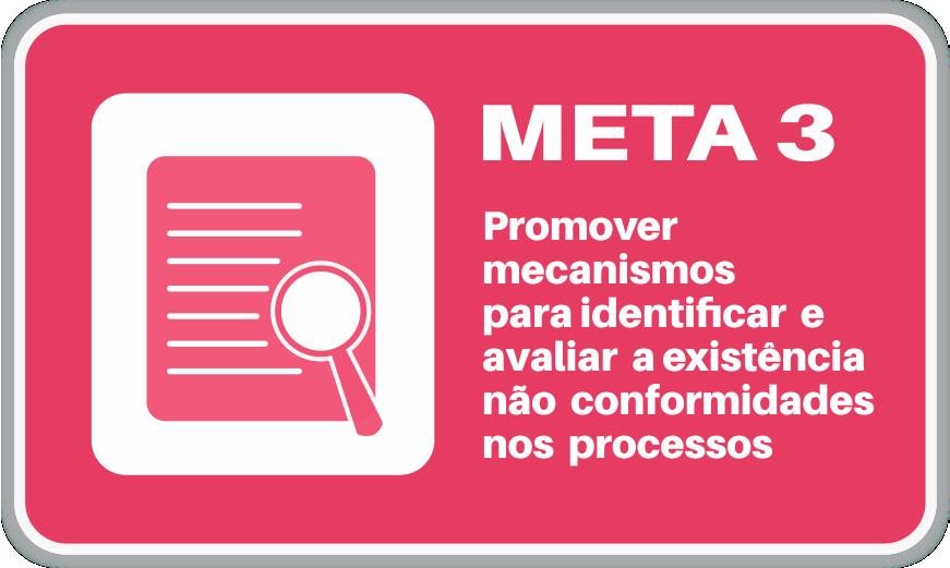 Meta 3